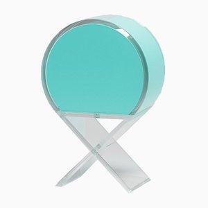 Kleine Pop Tischlampe von Madea Milano