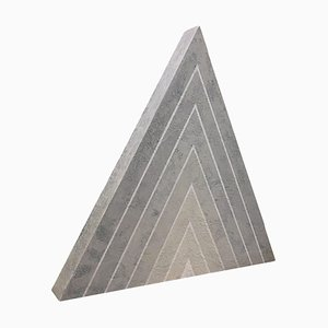 Triangolo di Studiopepe