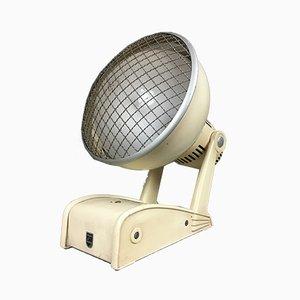Lampe Médicale Industrielle de Philips, 1960s