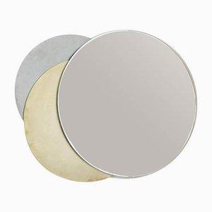 Eclipse Spiegel von Rooms