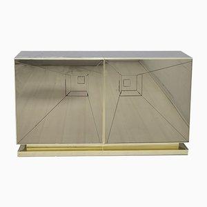 Sideboard von Ello Furniture, 1970er