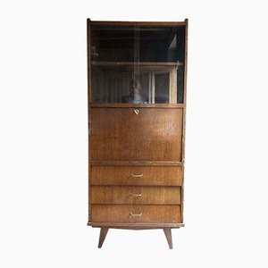 French Cabinet, 1950s