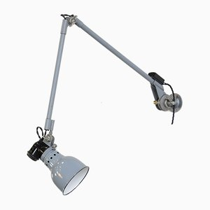 Wall Mounted Task Lamp from Rademacher, 1930s