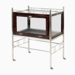 Antique Trolley from Rockhausen