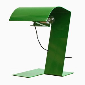 Vintage Table Lamp from Stilnovo
