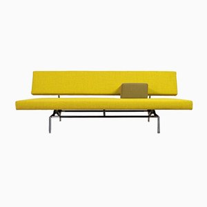 Yellow Sofa by Martin Visser for Spectrum, 1960s