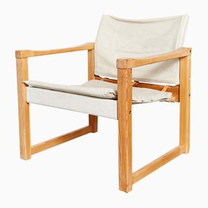 Swell Vintage Ikea Online Shop Buy Ikea Furniture At Pamono Andrewgaddart Wooden Chair Designs For Living Room Andrewgaddartcom