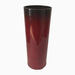 Mid-Century Vase by Hoffmann, Gérard for Hoffmann