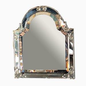Miroir Vénitien Antique