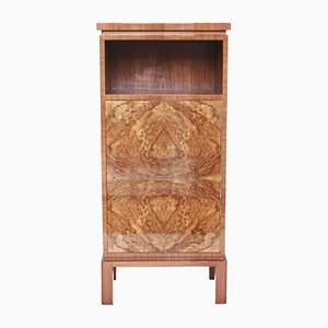 Cabinet, 1930s