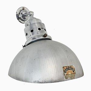 Wandlampe von General Electric Company, 1920er