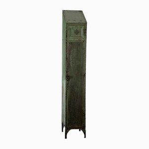 German Locker Cabinet from Küppersbusch, 1920s