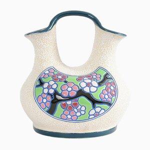 Vaso antico in ceramica di Amphora / Riessner, Stellmacher & Kessel