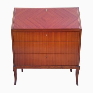 Swedish Secretaire, 1960s