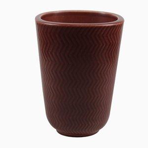 Vase by Nils Thorsson for Royal Copenhagen, 1950s
