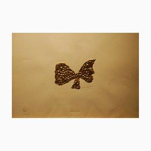 Georges Braque (nachher) - Héméra - Radierung