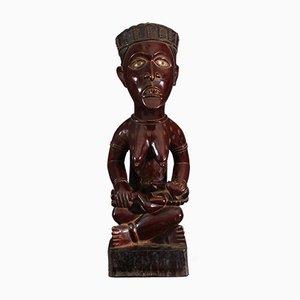 Congo, Maternité Pfemba Kongo Yombé