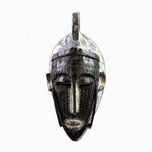 Mali, Marka - Sarokole Mask