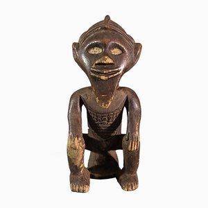 Statuette Bembe, Sculpture Béembé