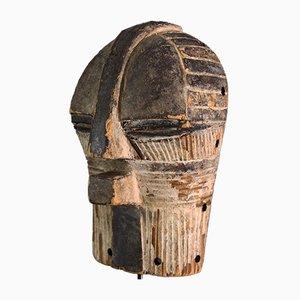 Congo, Masque Songye