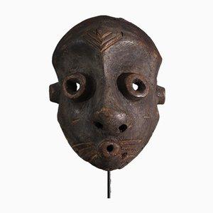 Congo, Masque malade Mbangu pendé
