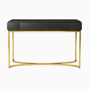 Damiano Console by Isabella Costantini