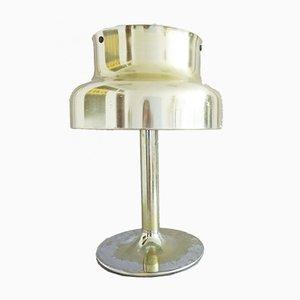 Lámpara de mesa Bumling sueca de Anders Pehrson para Ateljé Lyktan, 1968