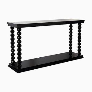 Clelia Console by Isabella Costantini