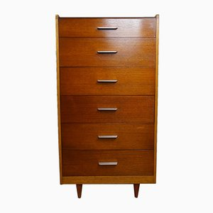 Dresser by John and Sylvia Reid for Stag, 1950s