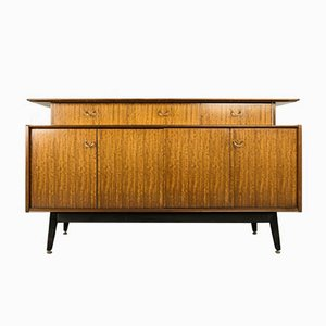 Sideboard from G Plan, 1960s