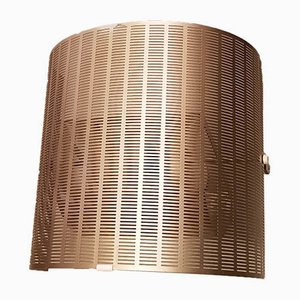 Shogun Wall Lamp by Mario Botta for Artemide, 1980s