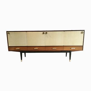 Sideboard from NF, 1950s
