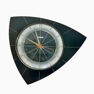 Uhr von Bayard, 1960er