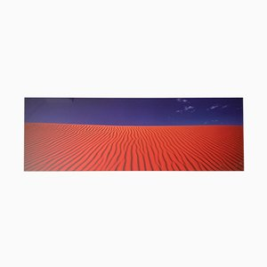 Panoramic Print by Peter lik for Peter Lik, 2001