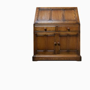 Vintage Desk from Ercol