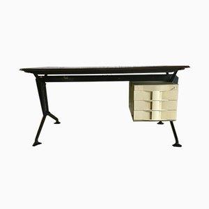 Schreibtisch von BBPR, 1960er