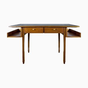 Italian Desk, 1970s