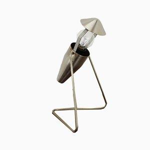 Table Lamp by Helena Frantova, 1950s