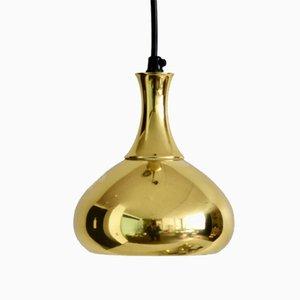 Lampe à Suspension par Hans-Agne Jakobsson pour Hans-Agne Jakobsson AB Markaryd, 1950s