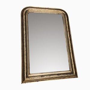 Antique Mirror, 1880s