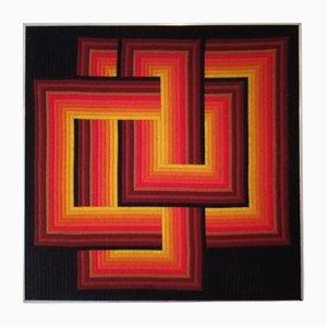 Kinetic Art Edition, 1970s