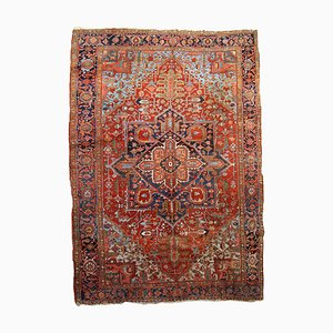 Tapis Heriz Antique