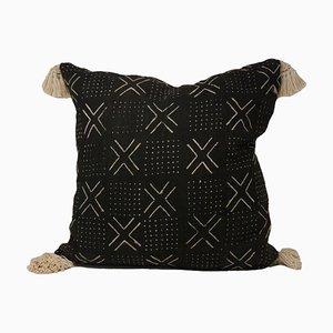 Cuscino Talib di Katrin Herden per Sohil Design