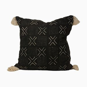 Talib Pillow by Katrin Herden for Sohil Design