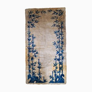 Tapis Antique, Chine