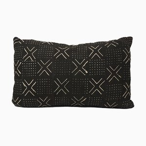 Tuma Pillow by Katrin Herden for Sohildesign
