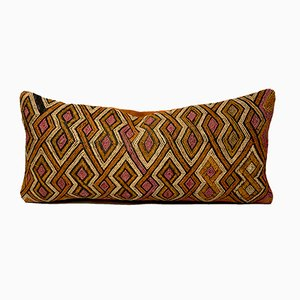 Sanaa Pillow by Katrin Herden for Sohildesign