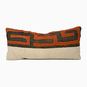 Mibali Pillow by Katrin Herden for Sohildesign