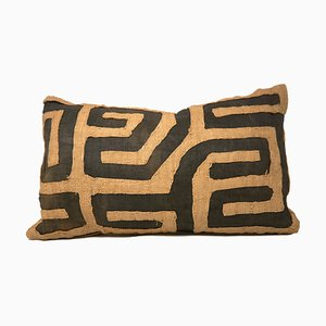 Nyala Pillow by Katrin Herden for Sohildesign