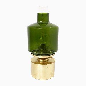 Lámpara de aceite L47 de Hans-Agne Jakobsson para Hans-Agne Jakobsson AB Markaryd, años 60